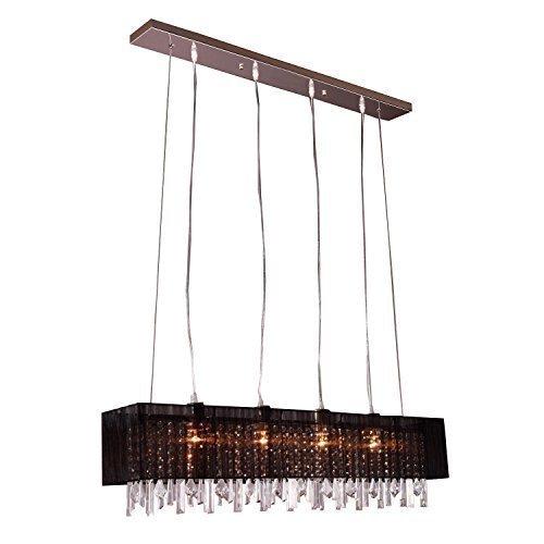lsmpara-chandelier-de-tela-con-4-bombillas-apolda