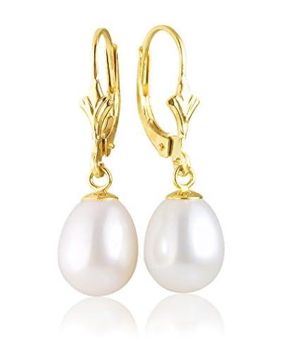 Compagnie Générale Des Perles Ohrringe