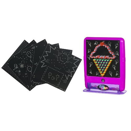 lite-brite-led-flatscreen-girls-by-lite-brite