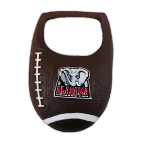 Alabama Crimson Tide Football Mouse Mask
