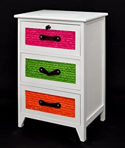 eur 49 90 eur 4 45 versandkosten auf lager verkauft von ts ideen gmbh menge 1 2 3 4 5. Black Bedroom Furniture Sets. Home Design Ideas