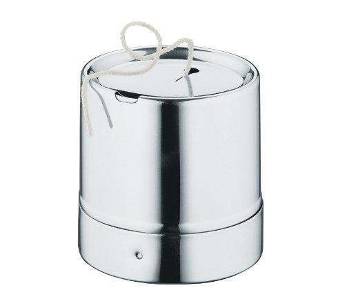Kuchenprofi Stainless Steel Cooking Twine Dispenser