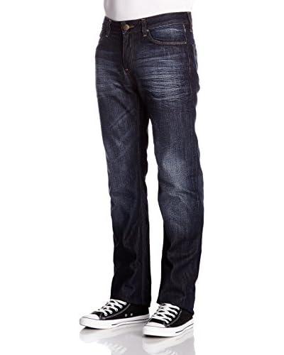 Cross Jeans Vaquero Brad