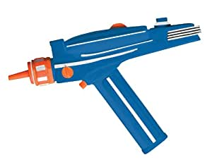Rubie's Star Trek Classic Phaser Gun
