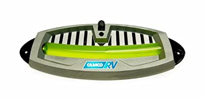 Camco 25533 RV Trailer Level