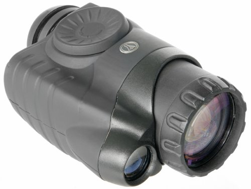 Yukon nachtsichtgerät digital nv hornet nachtsichtgerät kaufen