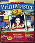 Print Master 17 Gold