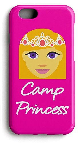camp-prinzessin-iphone-fall-rose-iphone-6
