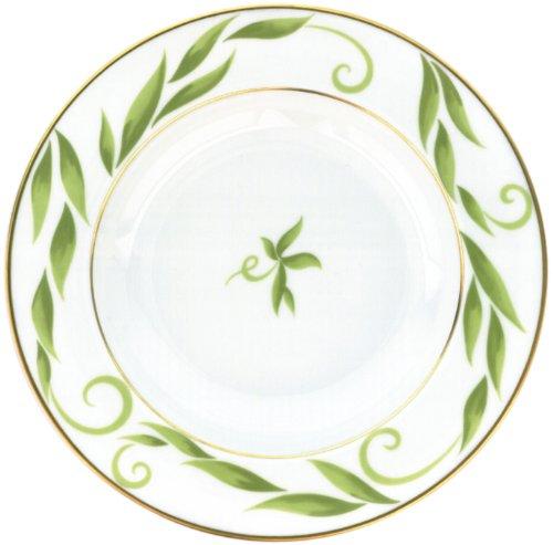 Bernardaud Frivole Rim Soup Bowl