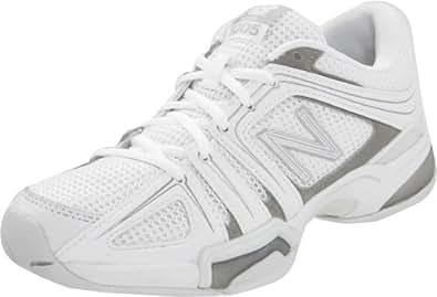 new balance s wc1005 stability tennis shoe