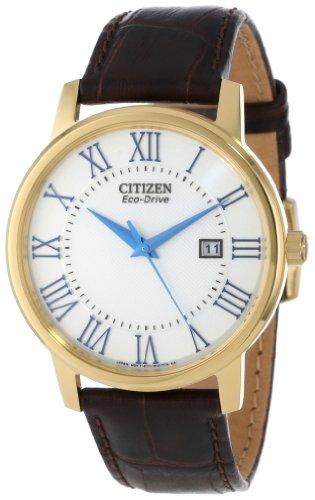 Citizen Men's BM6752-02A