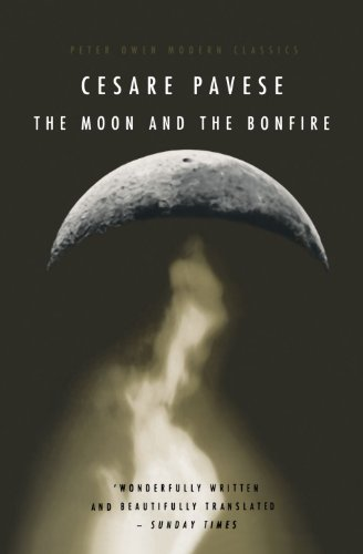 moon-and-the-bonfire-the