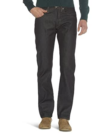 G-star - 3301 Straight Raw - Jean Straight Leg - Homme - Bleu (Raw) - 30/30