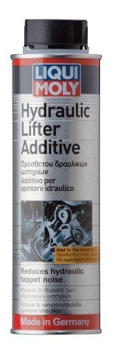 liqui-moly-hydraulic-lifter-additive-300ml