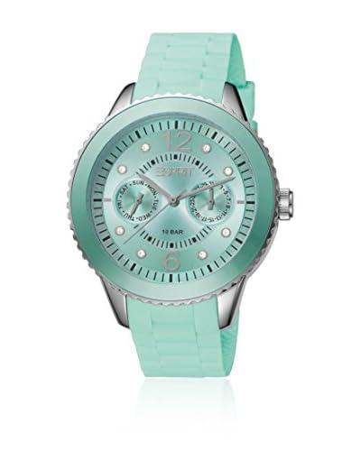 ESPRIT Reloj de cuarzo Woman ES105332024 40 mm