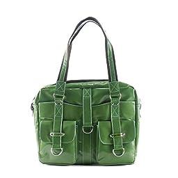 Urban Junket Robin Handbag Grass