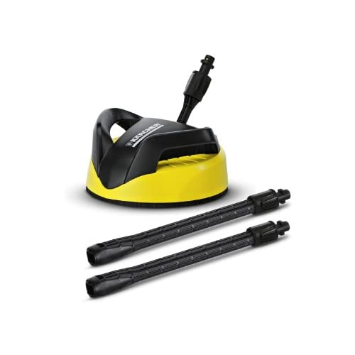 by Karcher  (55)  Buy new:  $49.99  $45.30  42 used & new from $24.00