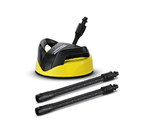 Images for Karcher Deck and Driveway Surface Cleaner, T250