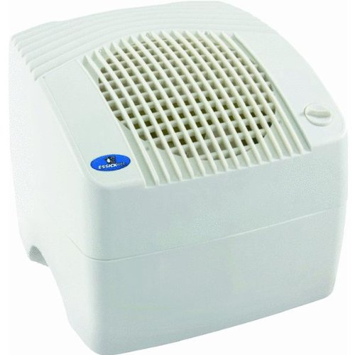 Essick Air 3.5 Gallon Cool Humidifier at Sears.com
