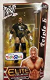 WWE Mattel Elite Toys R Us Exclusive Triple H - Wrestling Action Figure