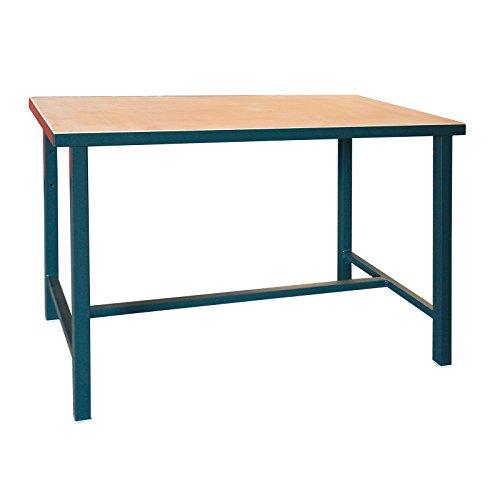 DEMA-Werktisch-1200x600xH850-mm-anthrazit