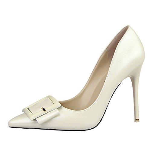 imaysontm-womens-buckle-patent-leather-platform-shoes-high-heels-cusp-pumps35-m-eu-5-bm-us-white