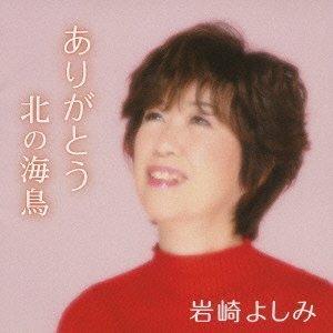 Yoshimi Iwasaki - Best Palette
