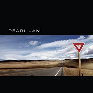 Amazon.com: Yield: Pearl Jam: Music