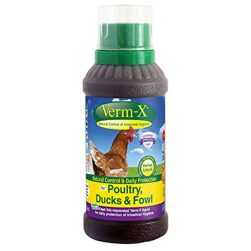 Verm-X-Liquid-Poultry-Fowl-Internal-Parasite-250Ml