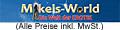 Mikels-World Allemagne