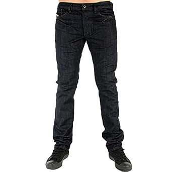 Diesel - Jeans Diesel Shionner 604b (30/34)