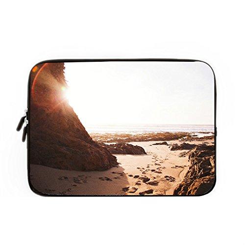 hugpillows-laptop-sleeve-bag-beach-sand-rocks-notebook-sleeve-cases-with-zipper-for-macbook-air-10-i