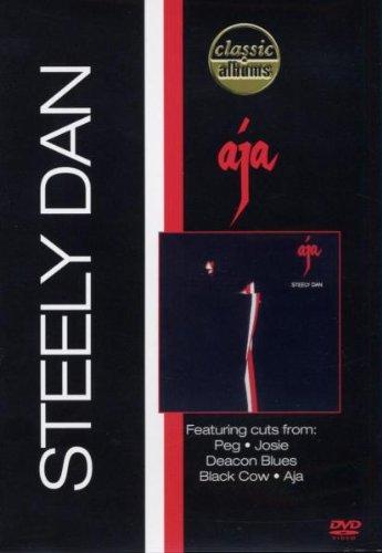 Steely Dan - Classic Albums: Aja - Zortam Music