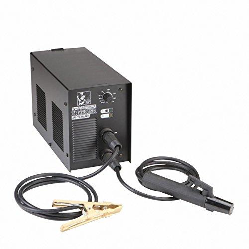 240 Volt Inverter Arc/Tig Welder