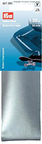 prym-12-m-50-mm-bugelbild-reflektierendes-klebeband
