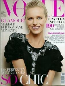 vogue-deutsch-n-1599-du-30-11-2008-glamour-make-up-fur-mondane-momente-juwelen-special-190-schmuck-s