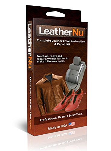 leathernu-complete-leather-color-restoration-repair-kit