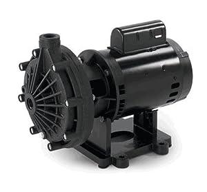 Pentair La01n Energy Efficient Single Speed