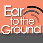 Ear to the Ground: Sheep Child, Woman Scorned, All's Well | Corey Thrasher