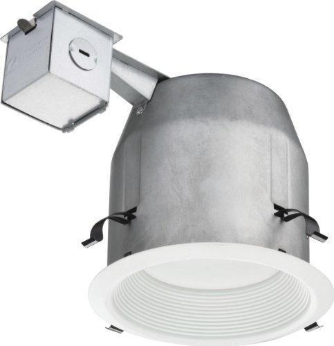 Lithonia Lighting Recessed Kit Led : Lithonia lk bpmw led m recessed kit cheap low