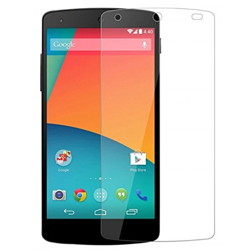 granadatech-tempered-glass-screen-protector-for-lg-google-nexus-5-thickness-03-mm-hd-quality-rounded