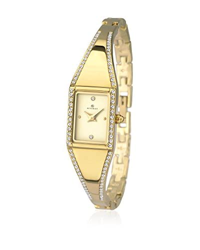 Accurist Orologio al Quarzo Woman 8024.01 14 mm