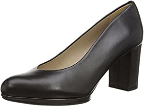 Unisa Lonta, Women's Platform Heel shoes