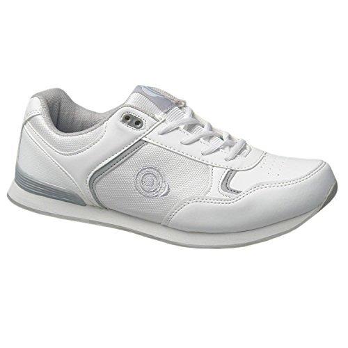 dek-scarpe-da-bowling-uomo-bianco-white-lace-up-40