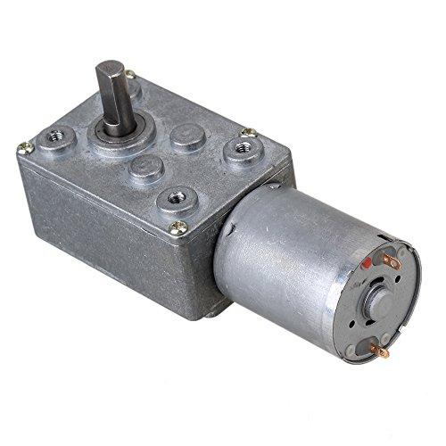 bqlzr-dc-12v15rpm-quadratisch-hohe-drehmomente-turbo-schnecken-getriebe-motor-rechtwinklig-getriebem