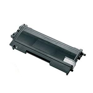kompatibler XXL Toner für Brother MFC7225 MFC7225N MFC7420 MFC7820 DCP7010 DCP7020 DCP7025 TN2000 XXL , 6.000 Seiten
