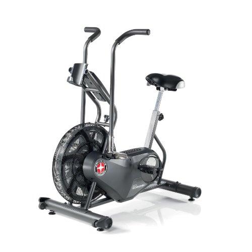 Swell Schwinn Fitness Schwinn Ad6 Airdyne Excercise Bike Schwinn Ncnpc Chair Design For Home Ncnpcorg