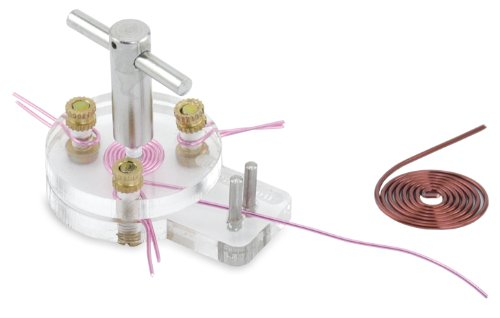 Artistic Wire Spiral Maker (Wire Twister Machine compare prices)