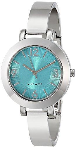 nine-west-nw-1631tlsb-orologio-da-polso