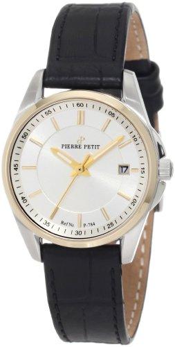 Pierre Petit P-784B - Orologio da donna
